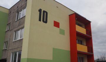 Mieszkanie 3-pokojowe Paterek, os. Jana Sobieskiego 10