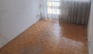 Mieszkanie 3-pokojowe Łódź Zarzew, ul. Gustawa Morcinka. Zdjęcie 1