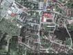 Mieszkanie 4-pokojowe Połaniec, ul. Królowej Jadwigi 14