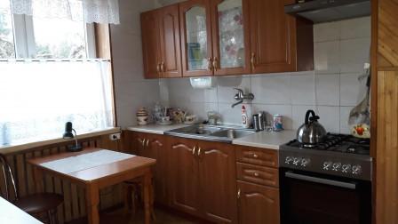 dom wolnostojący, 3 pokoje Busówno-Kolonia