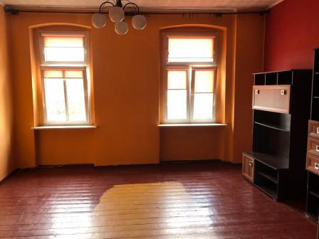 Mieszkanie 2-pokojowe Stargard Centrum, ul. Dworcowa