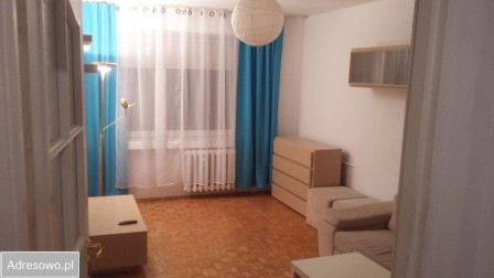 Mieszkanie 2-pokojowe Jelenia Góra Centrum, ul. Solna 1