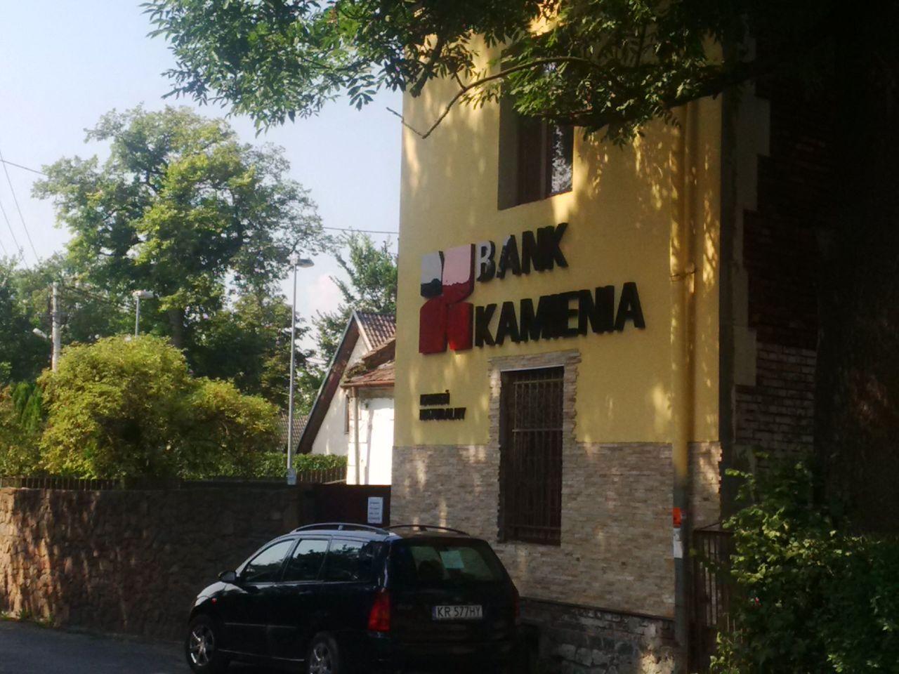 budynek wielorodzinny, 4 pokoje Kraków Bronowice Małe, ul. Na Błonie