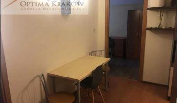 Mieszkanie 3-pokojowe Kraków Czyżyny, ul. Centralna. Zdjęcie 1