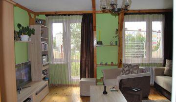 Mieszkanie 3-pokojowe Jelenia Góra Zabobrze, ul. Jana Kiepury