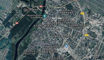 Mieszkanie 6-pokojowe Ostrołęka Centrum, ul. Mikołaja Kopernika 20