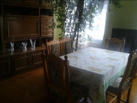 Mieszkanie 2-pokojowe Chojnów, ul. Legnicka 75
