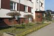 Mieszkanie 3-pokojowe Warszawa Wesoła