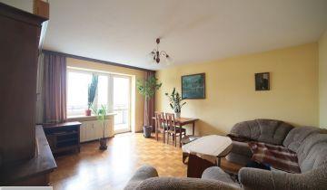 Mieszkanie 2-pokojowe Pruszków. Zdjęcie 1