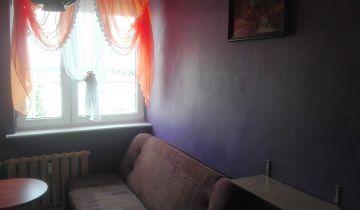 Mieszkanie 2-pokojowe Człuchów, Os. Piastowskie