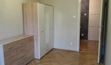 Mieszkanie 3-pokojowe Wrocław Stare Miasto, ul. Grochowa. Zdjęcie 1