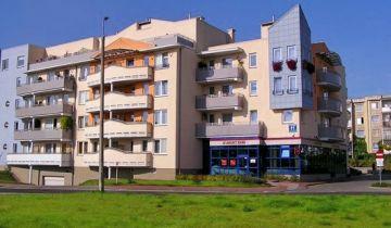 Mieszkanie 5-pokojowe Gdynia Pustki Cisowskie, ul. Bławatna. Zdjęcie 1