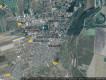 Mieszkanie 3-pokojowe Włodawa, ul. Wincentego Witosa 15