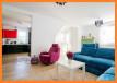 Mieszkanie 3-pokojowe Będzin Małobądz
