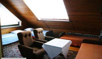 Hotel/pensjonat Istebna. Zdjęcie 3