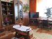 Mieszkanie 3-pokojowe Maków Mazowiecki, ul. Kopernika 8