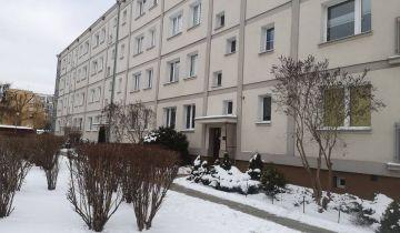 Mieszkanie 3-pokojowe Pruszków, ul. Kubusia Puchatka. Zdjęcie 1