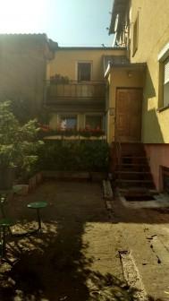Mieszkanie 3-pokojowe Kłodzko, ul. Tadeusza Kościuszki 12