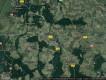 Działka rolno-budowlana Tywica