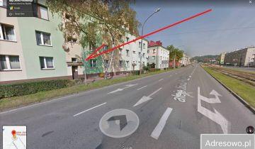 Mieszkanie 2-pokojowe Dąbrowa Górnicza Gołonóg, al. Józefa Piłsudskiego. Zdjęcie 1