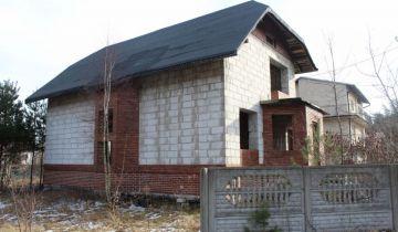 dom wolnostojący, 4 pokoje Dąbrówka, ul. Lipowa