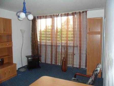 Mieszkanie 2-pokojowe Łódź Górna, ul. Alojzego Felińskiego 5A