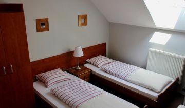 Hotel/pensjonat Obłaczkowo. Zdjęcie 11