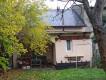 dom wolnostojący, 4 pokoje Katowice Zarzecze