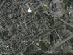 Mieszkanie 2-pokojowe Kalisz, ul. Adama Asnyka 12