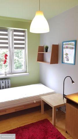 Mieszkanie 4-pokojowe Kraków Dębniki, ul. Słomiana 24