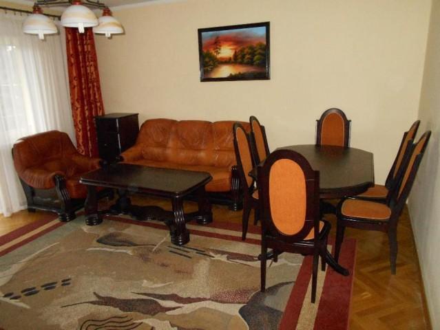 Mieszkanie 3-pokojowe Bełchatów, os. Żołnierzy POW