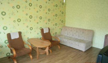 Mieszkanie 1-pokojowe Toruń Rubinkowo