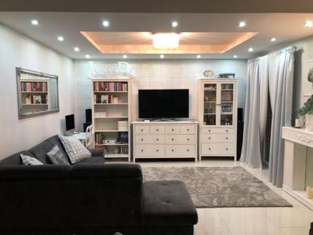 Mieszkanie 3-pokojowe Charzykowy