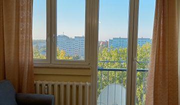 Mieszkanie 3-pokojowe Wrocław Krzyki, ul. Sanocka. Zdjęcie 1