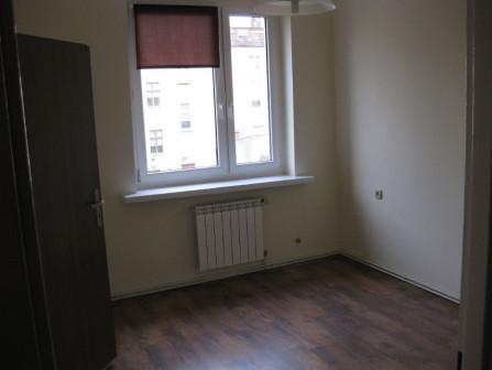Mieszkanie 1-pokojowe Pleszew, ul. Stefana Batorego 1