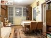 Mieszkanie 4-pokojowe Gliwice Zatorze