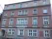 Mieszkanie 2-pokojowe Żagań, ul. Keplera 24