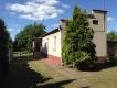 dom wolnostojący Dęblin, ul. Stawska