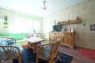 Mieszkanie 3-pokojowe Zielona Góra Centrum, ul. Monte Cassino 5