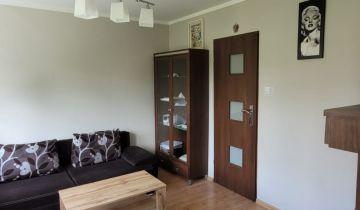 Mieszkanie 2-pokojowe Olsztyn Pojezierze, ul. Pana Tadeusza. Zdjęcie 1