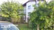 dom wolnostojący Bielsko-Biała Lipnik