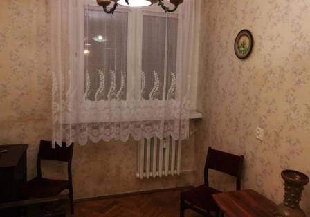 Mieszkanie 3-pokojowe Inowrocław, ul. Marulewska