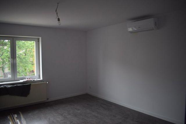 Mieszkanie 3-pokojowe Oleśnica, ul. Ignacego Daszyńskiego