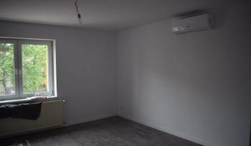 Mieszkanie 3-pokojowe Oleśnica, ul. Ignacego Daszyńskiego. Zdjęcie 1