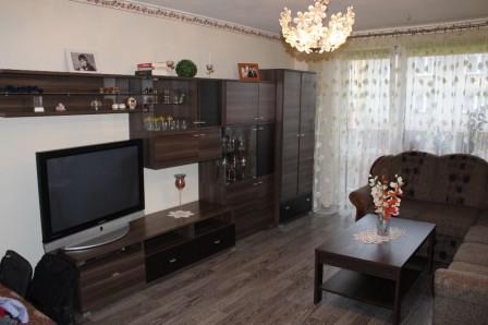 Mieszkanie 2-pokojowe Stare Gronowo