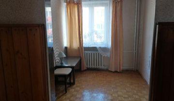 Mieszkanie 2-pokojowe Wołomin. Zdjęcie 1