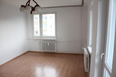 Mieszkanie 2-pokojowe Krapkowice Otmęt, os. XXX-lecia