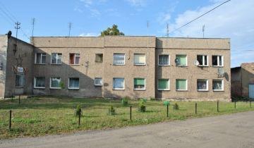 Mieszkanie 4-pokojowe Smardy Dolne