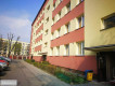 Mieszkanie 2-pokojowe Oświęcim, ul. Stanisława Pilata