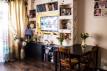 Mieszkanie 3-pokojowe Radzymin